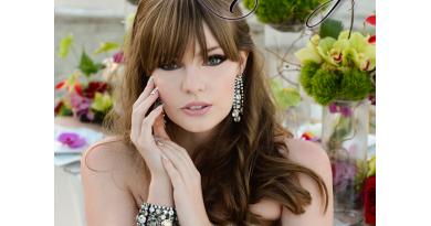 Perfect Wedding Magazine Spring/Summer 2013