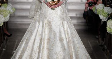 Pronovias Atelier, Perfect Wedding Magazine, Pronovias 2014