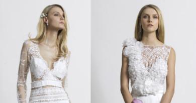 Christos Costarellos, Perfect Wedding Magazine, Greek Bridal designer