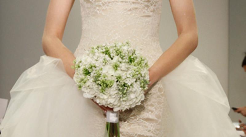 Theia, Theia Spring 2015, Perfect Wedding magazine, Perfect Wedding Blog, Perfect wedding magazine blog, New York Bridal Week