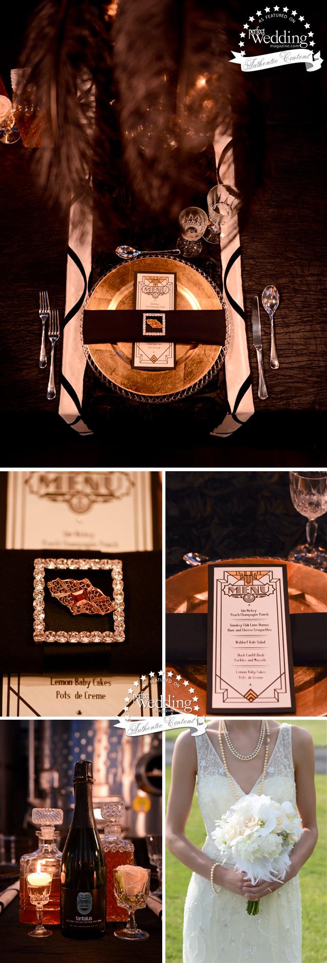 Tantalus Vineyards, Vintage Wedding Inspiration, Perfect Wedding Magazine, Eyes of Le Stage, Wedding in Vineyards