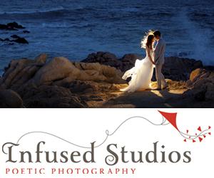 Infused Studios