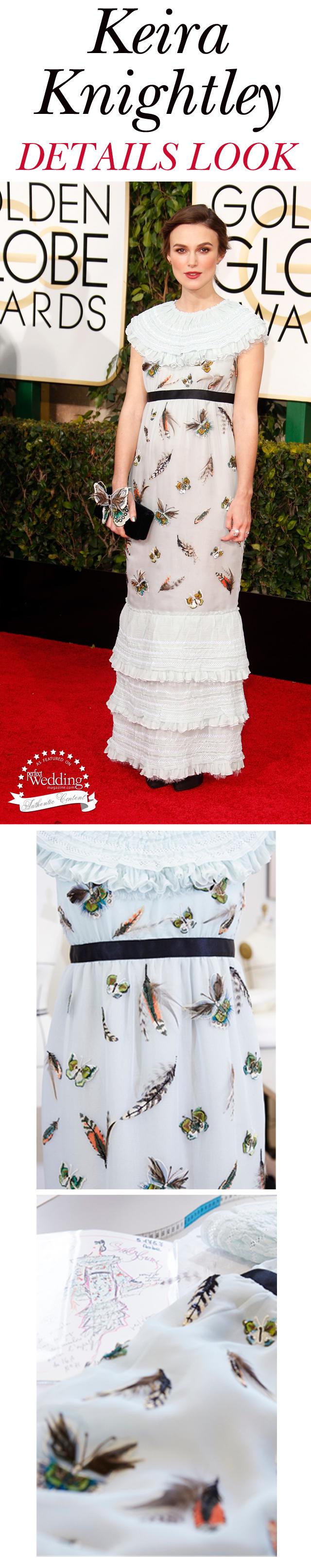 Keira Knightley, Chanel, Chanel Paris-Salzburg 2014-15, Chanel Beauty, Chanel Fine Jewellery, Perfect Wedding Magazine, David Lam Park. Perfect Wedding Magazine Blog, Chanel Wedding Inspiration