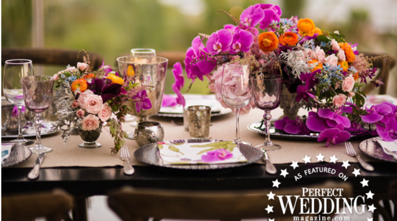 Wedding Décor, Destination Weddings, Destination Wedding in Cabo, El Ganzo, El Ganzo Hotel, ChrisplusLynn, PerfectWedding Magazine, Perfect Wedding magazine blog, Intimate Weddings, Floral