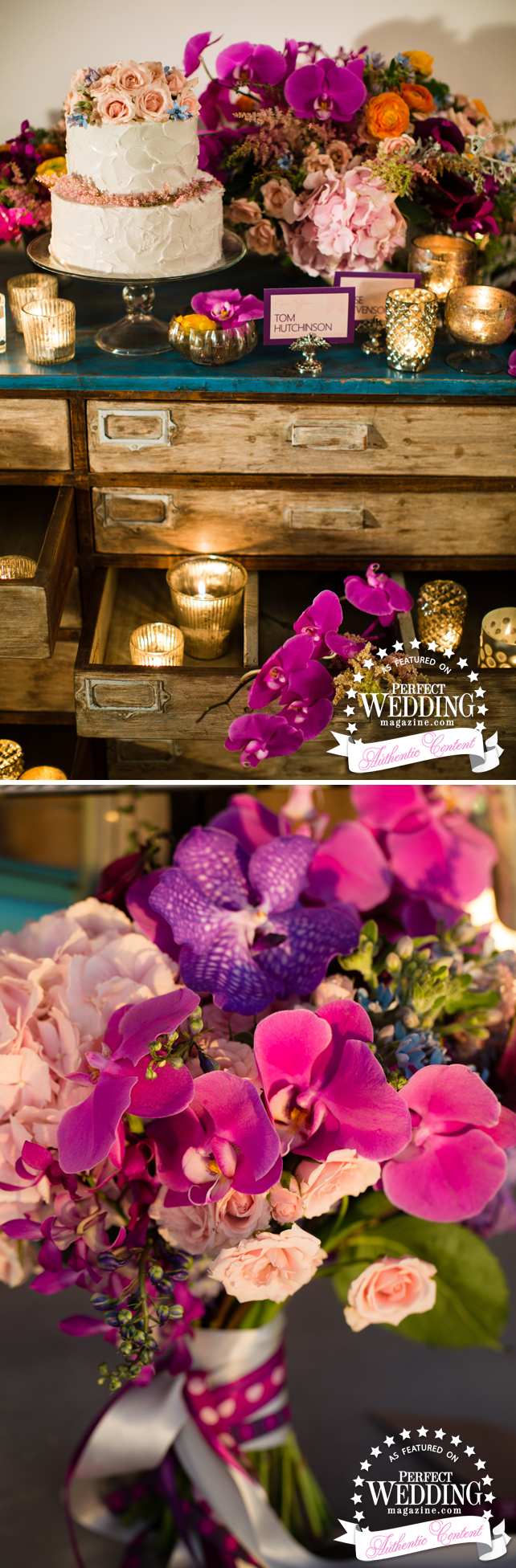 Wedding Décor, Destination Weddings, Destination Wedding in Cabo, El Ganzo, El Ganzo Hotel, ChrisplusLynn, PerfectWedding Magazine, Perfect Wedding magazine blog, Intimate Weddings, Floral