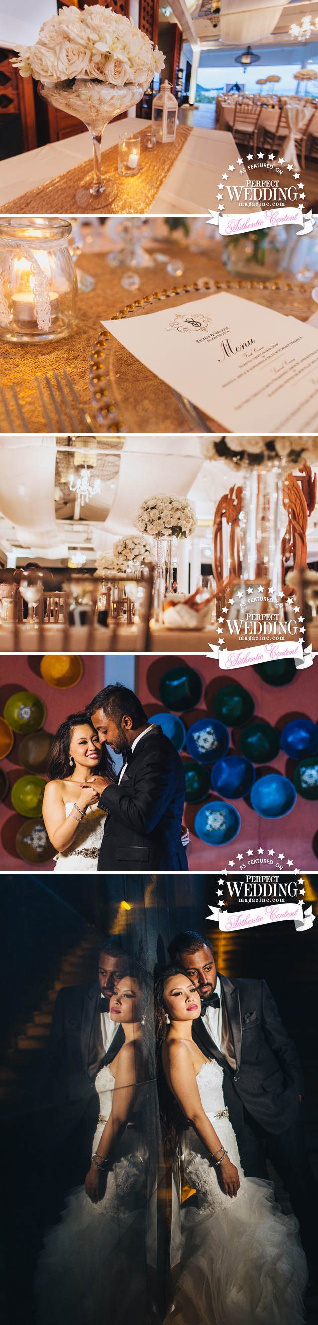Liam Collard, Luxury Weddings in Thailand, Samui Intercontinental, Destination Weddings, Perfect Love, Perfect Wedding Magazine, Perfect Wedding Magazine Blog, Perfect Wedding Blog