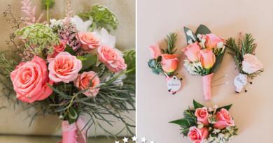 SUMMER WEDDING IN MUSKOKA,Canadian Summer Weddings, Summer weddings, Muskoka Weddings, Rowell Photo, Cottage Wedding, Wedding Decor, Bridal Flowers, Perfect Wedding Magazine, Perfect Wedding Blog