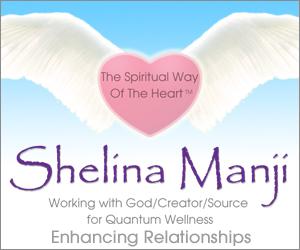 Shelina Healing