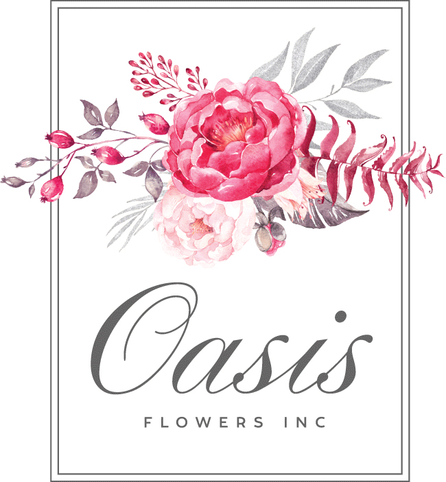 Oasis Flowers, Jen Bichard, Children at Weddings