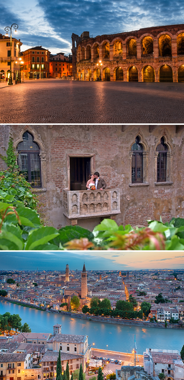 Luxury Travel, Europe, Verona, Italy, Romeo & Juliet balcony, Proposal destinations, Valentine's