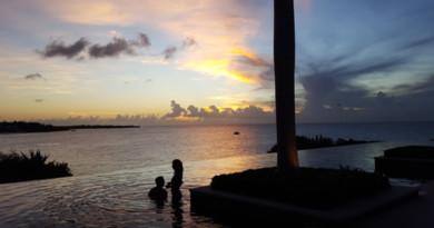 Anguilla Luxury Hotel, Viceroy Resorts, Viceroy Anguilla, Island, Luxury Honeymoons