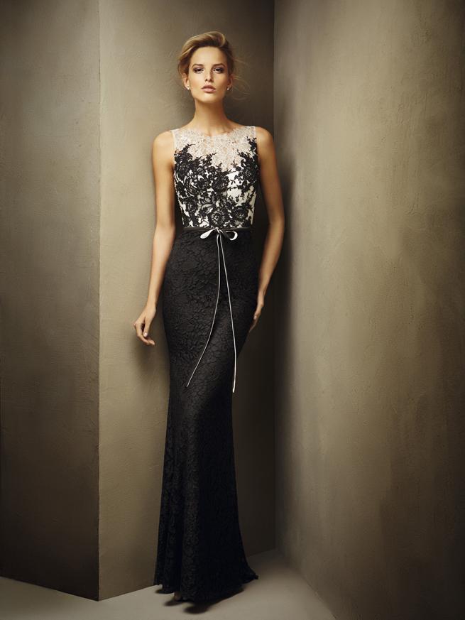 Pronovias, Pronovias Fiesta, Pronovias Cocktail, Perfect Wedding Magazine, Perfect Wedding Blog, Evening dresses