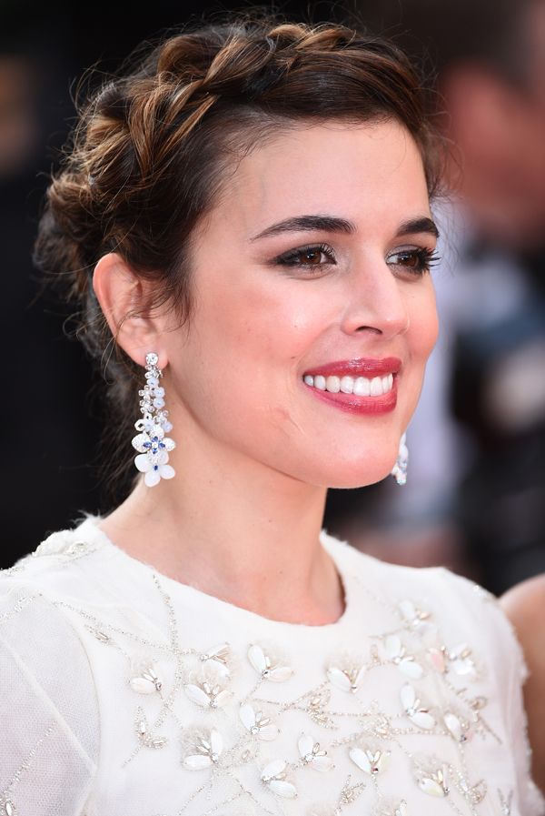 Dior, DiorMakaup, Dior Beauty, Cannes, Cannes Film Festival, Perfect Wedding Magazine, Perfect Wedding Blog, Bridal Beauty