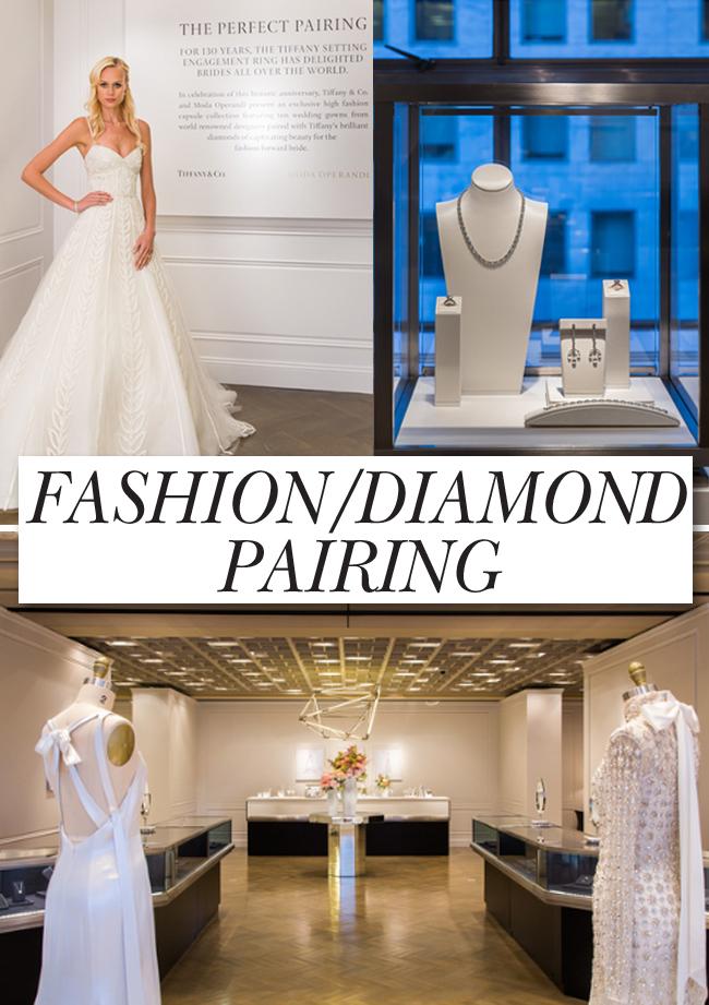 Tiffany&Co Moda Operandi