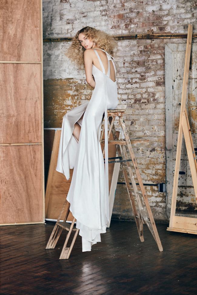 Tiffany&Co. Moda Operandi