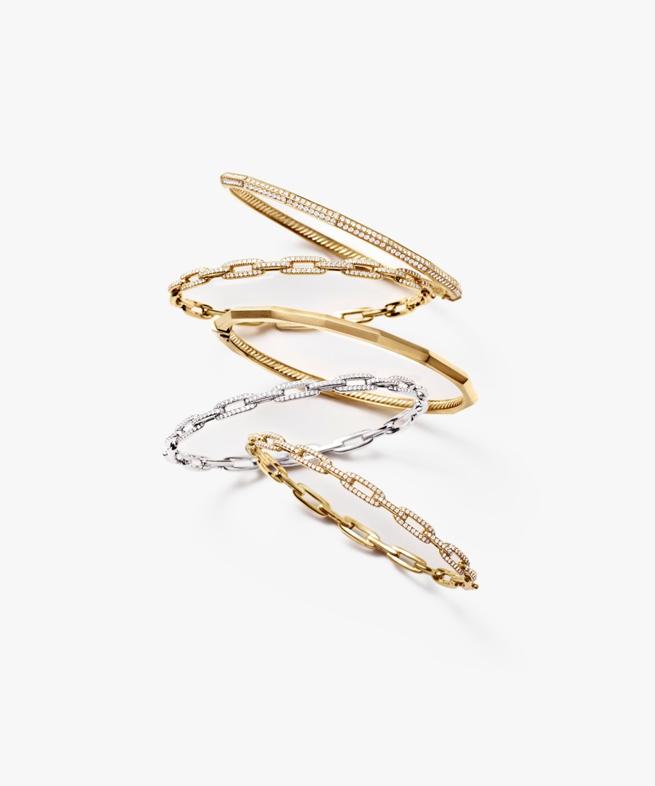staxsingle-bracelets-group-shot