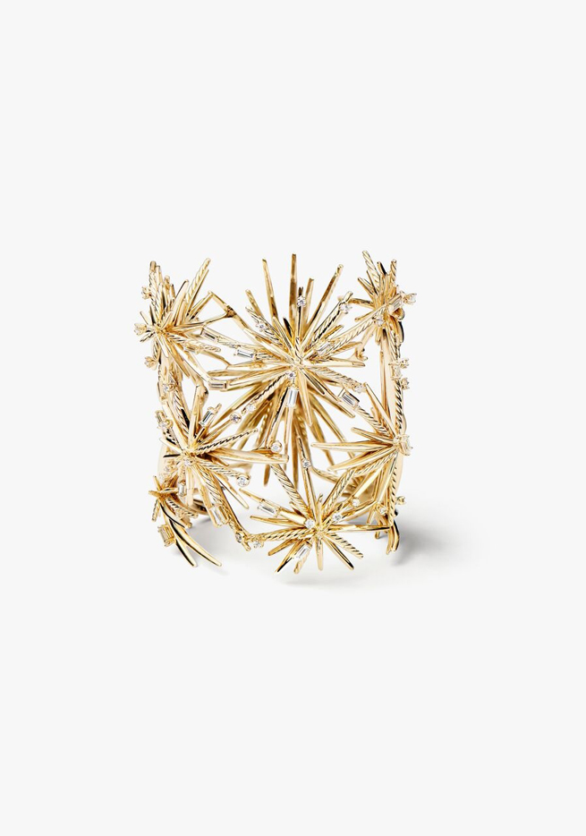 supernovabracelet-in-18k-gold-with-diamonds