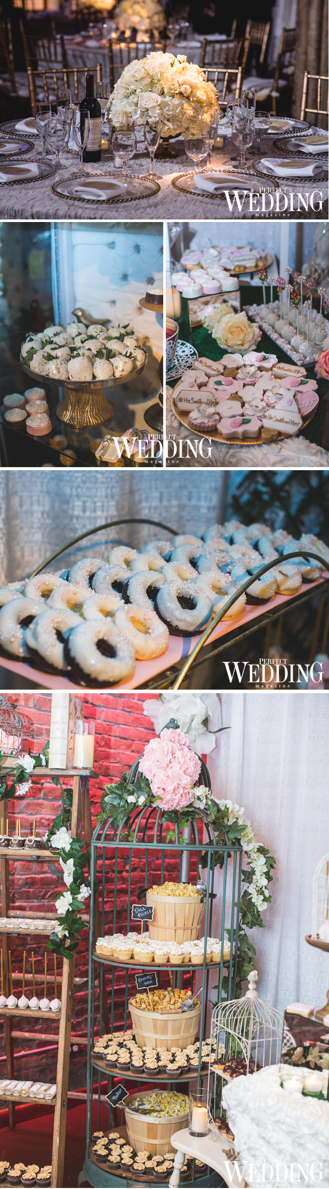 Pia Toscano, Pia Toscano Wedding, Perfect Wedding Magazine, Perfect Wedding Blog