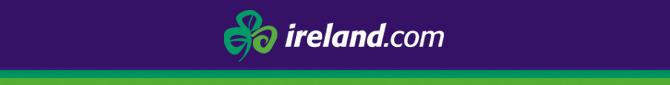 Ireland dot com