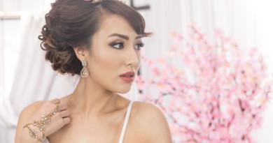 Cherry Blossom, Perfect Wedding Magazine, Perfect Wedding Blog, Wedding decor Inspiration, Spring Wedding Decor,