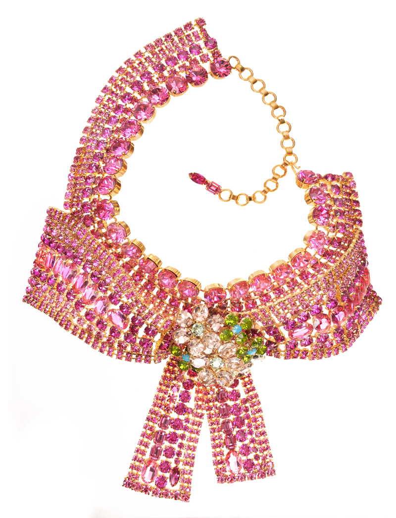 Alan Anderson, Canadian Jewellery, Canadian Jewellery Designer, Valentine Day, Valentine Day Gift, Valentine Gift Ideas, Perfect Wedding Magazine, Perfect Wedding Nlog, Style, Jewellery Made in Canada