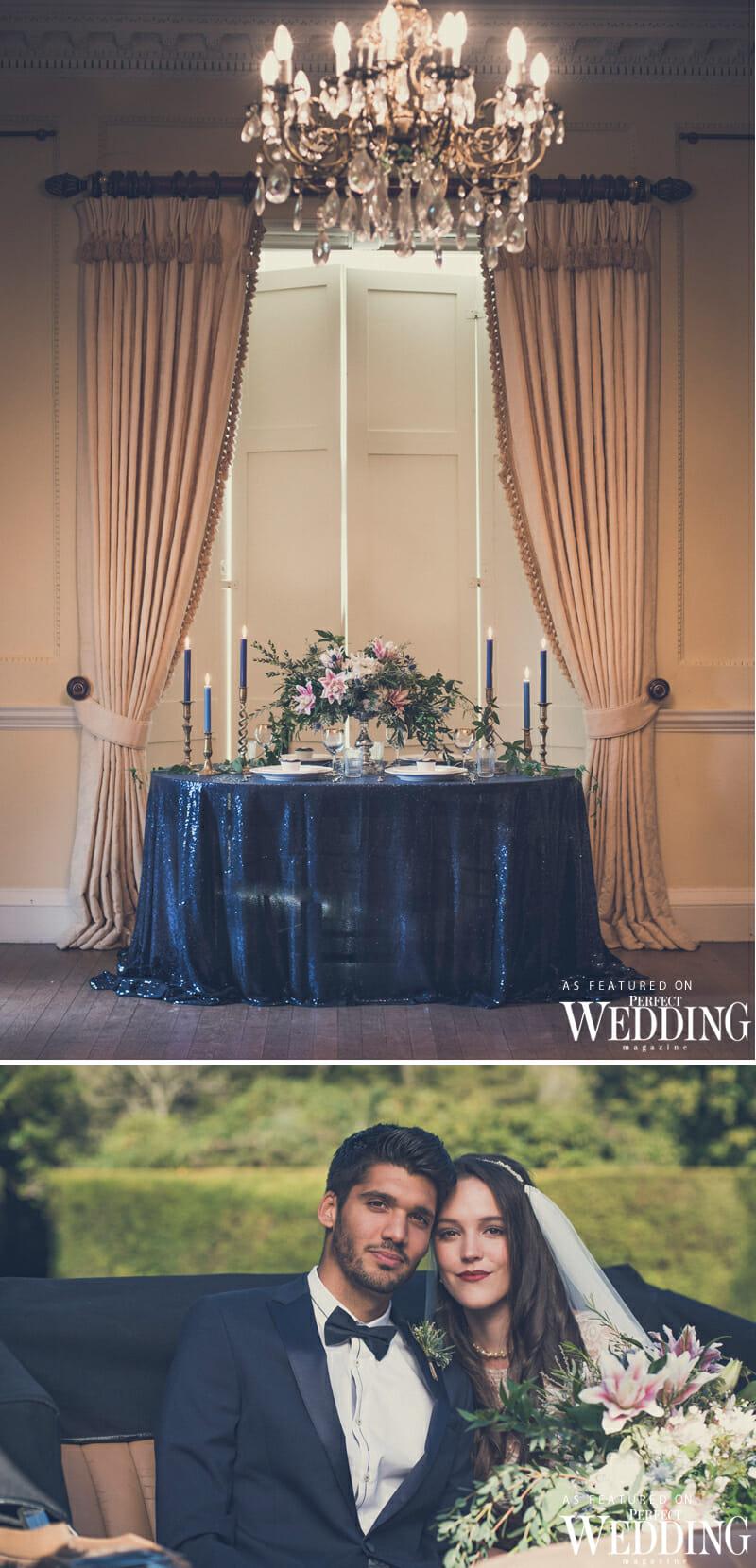 Vintage Wedding Theme, Wedding Decor, UK Wedding, Sprivers Mansion, Vintage Wedding, Perfect Wedding Magazine, Perfect Wedding Blog, Wedding Flowers, Wedding Cake