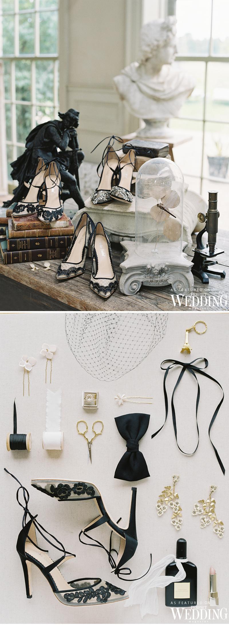 Bella Belle Shoes, Bella Belle Euphoria, Bella Belle 2018, Handmade Shoes, Bridal Shoes, Romantic Shoes, Perfect Wedding Magazine, Perfect Wedding Blog, Bridal Fashion, Bridal look